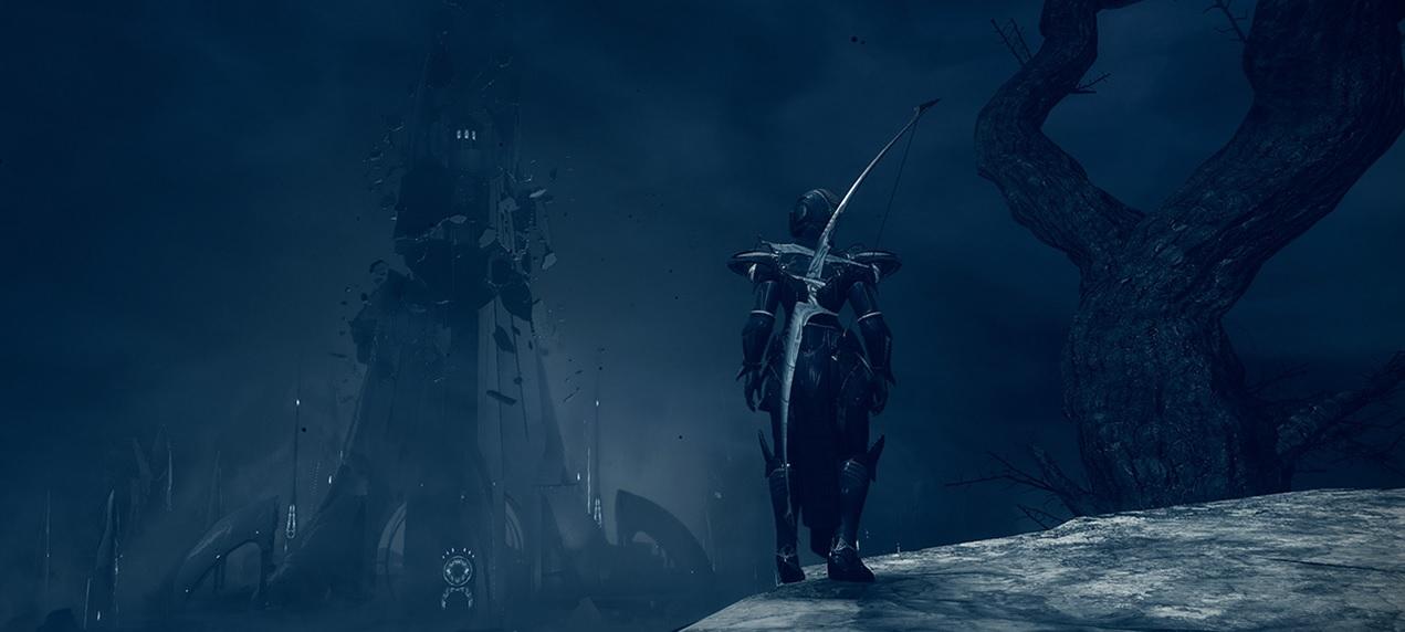 """Featured image for """"Armor 2.0 erste Änderungen"""""""